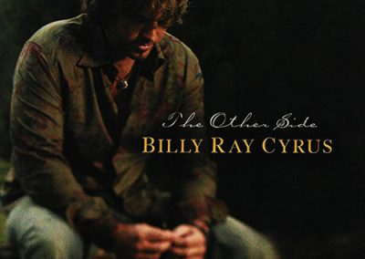 album-cover_billy-ray-cyrus_the-other