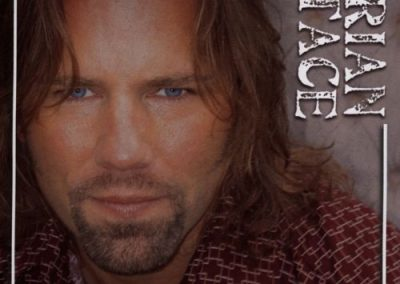 album-cover_brian-stace_blue-eyed-bad-boy