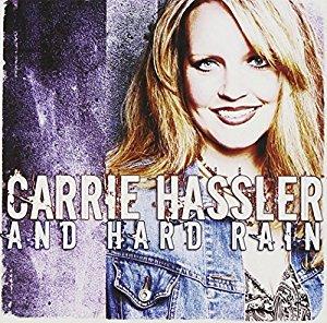 album-cover_carrie-hassler_hard-rain