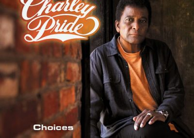 album-cover_charlie-pride_choices