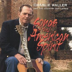 album-cover_charlie-waller_songs-american-spirit
