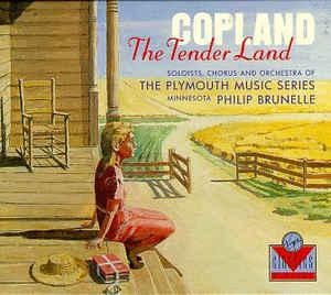album-cover_copland_the-tender-land