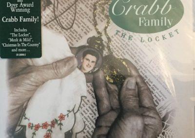 album-cover_crab-family_the-locket