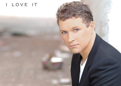 album-cover_craig-morgan_i-love-it