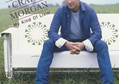 album-cover_craig-morgan_my-kind-living