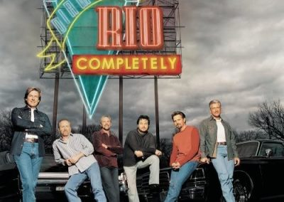 album-cover_diamond-rio_completely