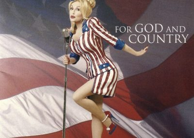album-cover_dolly-parton_for-god-country
