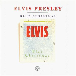 album-cover_elvis-presley_blue-christmas