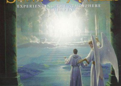 album-cover_freddy-hayler_song-of-angels