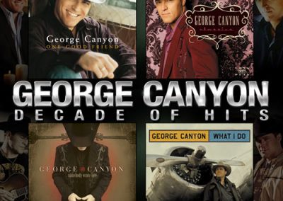 album-cover_george-canyon_decade-of-hits
