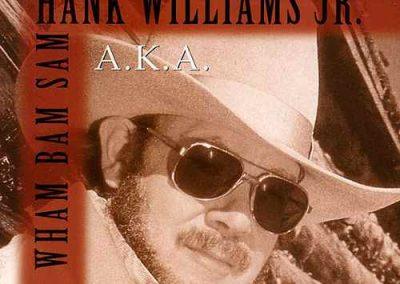 album-cover_hank-williams-jr_wham-bam-sam