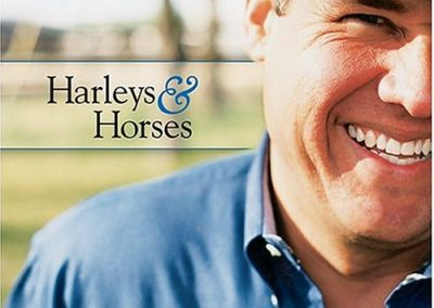 album-cover_harleys-horses