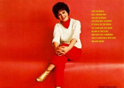 album-cover_heres-patsy-cline