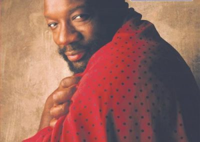 album-cover_isaac-hayes_love-attack