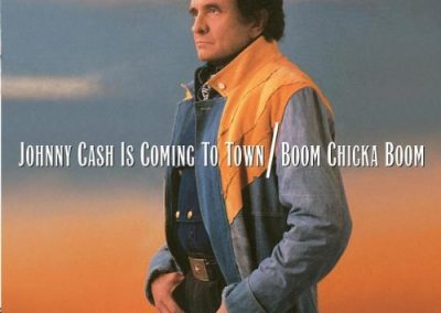 album-cover_johnny-cash_boom-chicka-boom