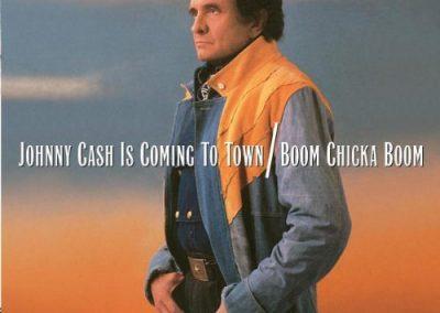 album-cover_johnny-cash_boom-chicka-boom