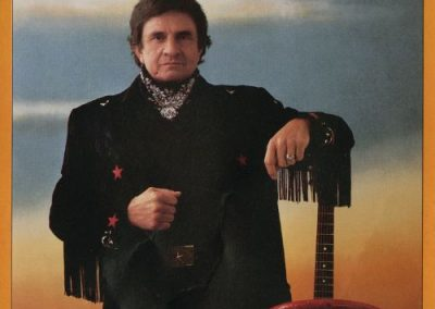 album-cover_johnny-cash_coming-to-town