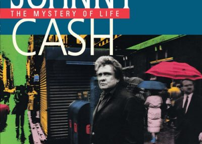 album-cover_johnny-cash_mystery-of-life