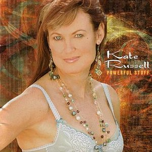 album-cover_kate-russell_powerful-stuff