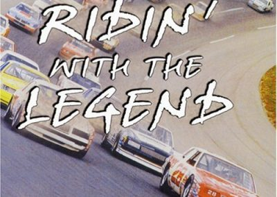 album-cover_keith-bryant_ridin-with-legends