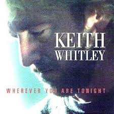 album-cover_keith-whitley_wherever-you-are-tonight