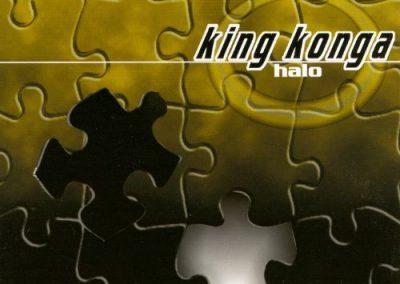 album-cover_king-konga_halo