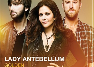 album-cover_lady-antebellum_golden