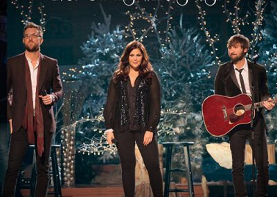 album-cover_lady-antebellum_live-on-this-winters-night