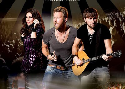album-cover_lady-antebellum_own-the-night-world-tour