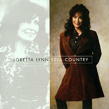 album-cover_loretta-lynn_still_country