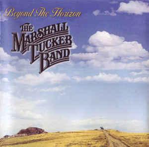album-cover_marshall-tucker-band_beyond-the-horizon