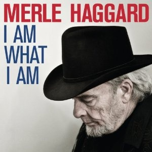 album-cover_merle-haggard_i-am-what-i-am