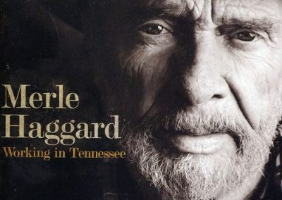 album-cover_merle-haggard_working-in-tennessee