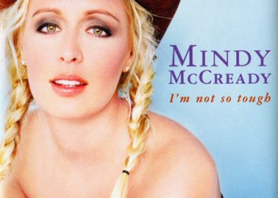 album-cover_mindy-mccready_im-not-so-tough