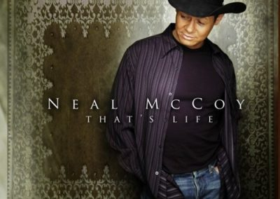 album-cover_neal-mccoy_thats-life