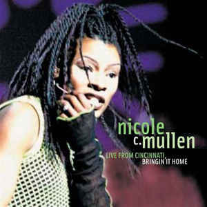 album-cover_nicole-mullen_bringing-it-home