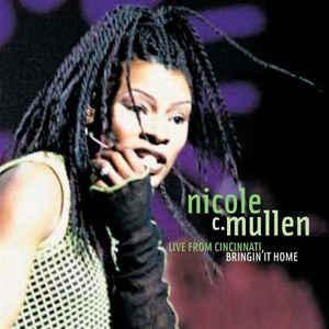 album-cover_nicole-mullen_bringing-it-home