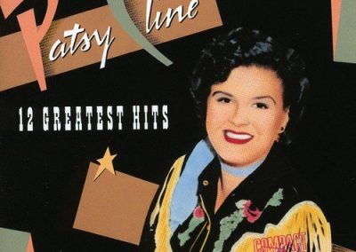 album-cover_patsy-cline-12-greatest-hits