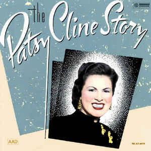 album-cover_patsy-cline_story