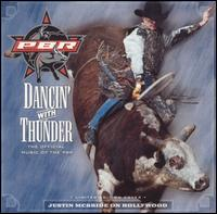 album-cover_pbr_dancin-with-thunder