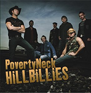album-cover_povertyneck_hillbillies