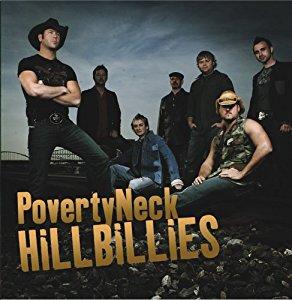 album-cover_povertyneck_hillbillies