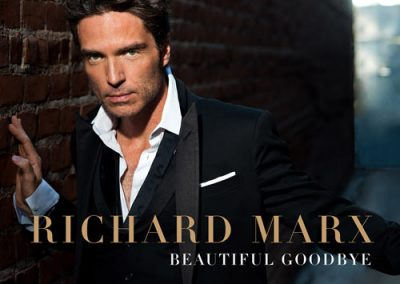 album-cover_richard-marx_beautiful-goodbye