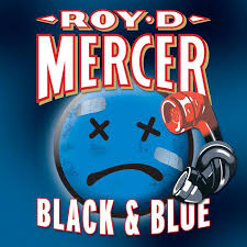 album-cover_roy-d-mercer_black-blue