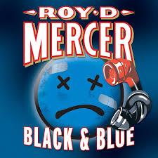 album-cover_roy-d-mercer_black-blue