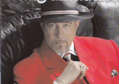 album-cover_stacy-mitchhart_im-a-good-man