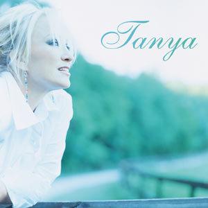 album-cover_tanya-tucker_tanya