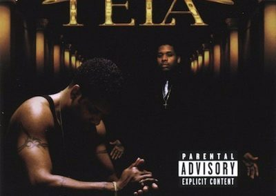 album-cover_tela_now-or-never