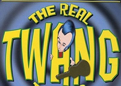album-cover_tim-wilson_the-real-twang-thang