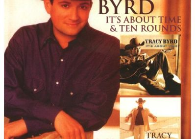 album-cover_tracy-byrd_its-about-time-ten-rounds